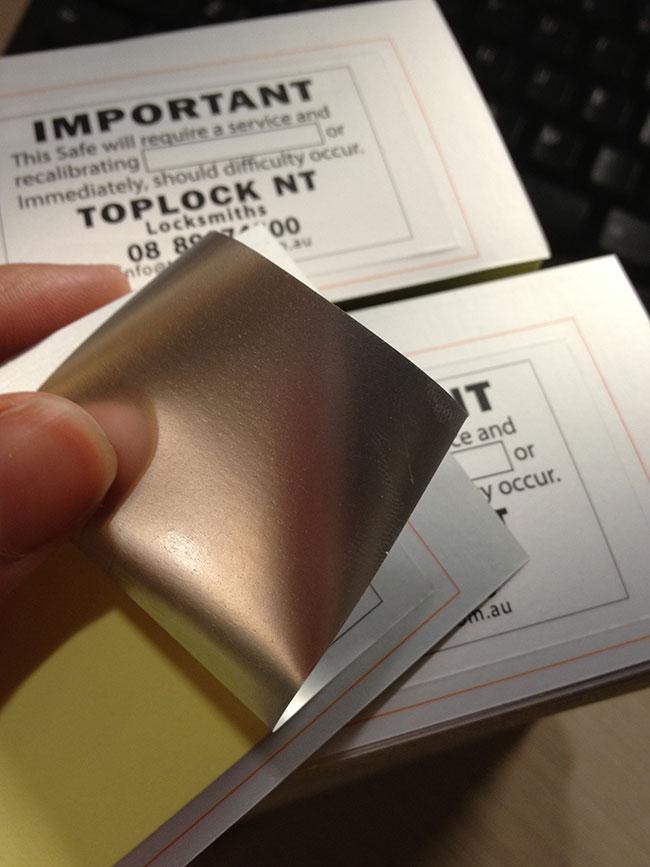 silver-stickers-05